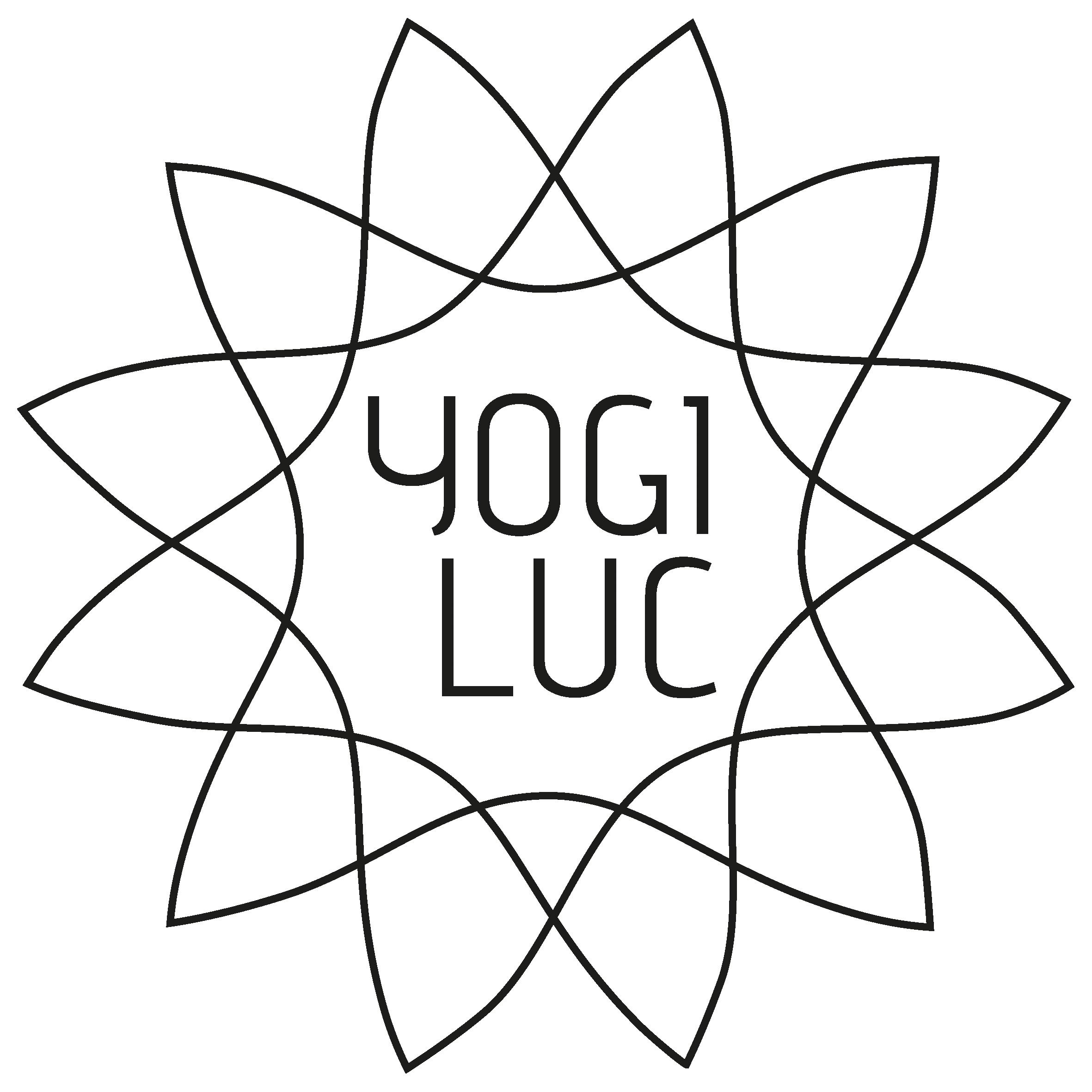 Yogi Luc