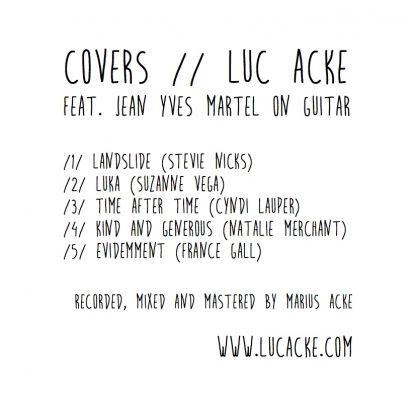 Luc-Acke-Covers.jpg